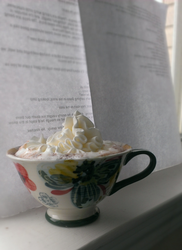 cocoa.blog.2