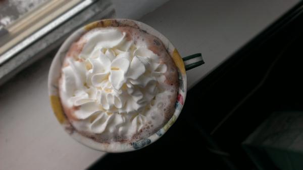 cocoa.blog